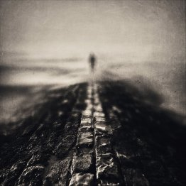 Depression don't walk alone