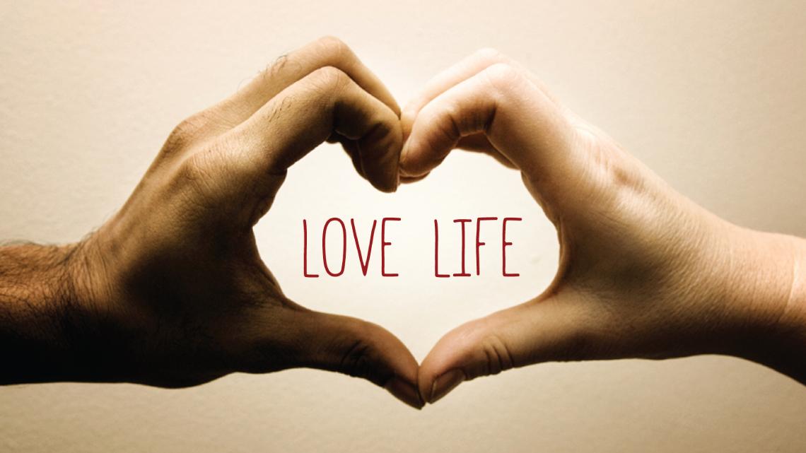 life love